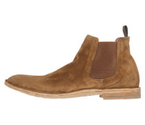 """Chelsea Boots """"Softy"""""""