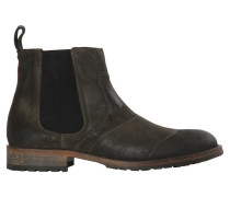 Herren Chelsea Boots Lancaster