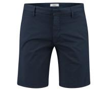 "Shorts ""Bermuda Mannheim"""
