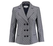 Damen Blazer verfügbar in Größe 3840