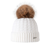 Damen Mütze / Strickmütze Filippa Beanie