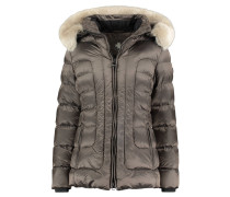 "Funktionsjacke ""Belvitesse Medium"""