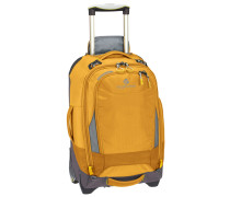 Reisetrolley / Reiserucksack Flip Switch Wheeled Backpack 22