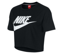 "Damen T-Shirt ""Essential Top"", multicolor"