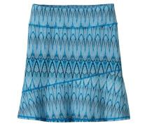 Damen Funktionsrock / Outdoor-Rock Deedra Skirt