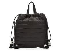 Handtasche New Kinly mit Lammleder