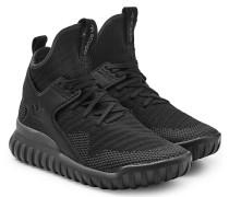 Sneakers Tubular X Primeknit