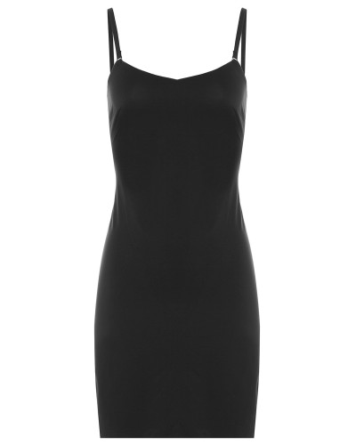 Thinstincts® Slip Dress