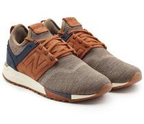 Sneakers MRL247 D