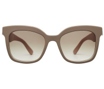 Sonnenbrille PR24QS