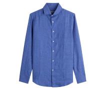 Leinen-Hemd