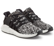 Sneakers EQT Support 93/17 mit Mesh