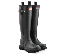 Gummistiefel Original Tall Lightweight Wellington
