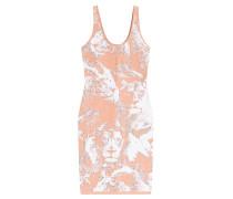Print-Dress