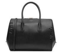 Handtasche Youkali aus Leder