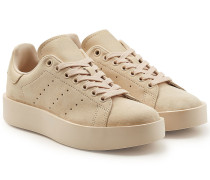 Plateau-Sneakers Stan Smith