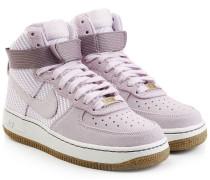 High-Top-Sneakers Airforce 1 Hi