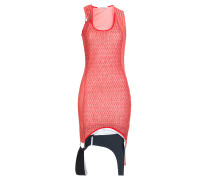 Cocktail-Dress