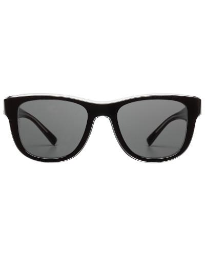 dolce gabbana damen sonnenbrille dg4284 reduziert. Black Bedroom Furniture Sets. Home Design Ideas