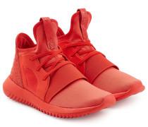 Sneakers Tubular Defiant
