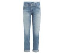 Slim-Jeans Ex-Boyfriend