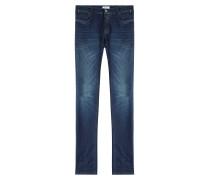 Slim-Jeans Unity
