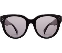 Sonnenbrille Audrey