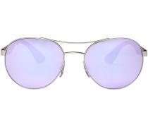 Sonnebrille RB3536 Aviator