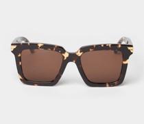 Unisex Sonnenbrille