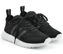 Gewebte Sneakers Primeknit FLB