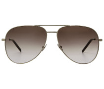Piloten-Sonnenbrille Classic 11