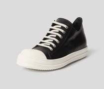 Kontrastive Sneaker