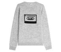 Sweater aus Merinowolle