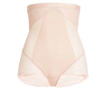 High Waist Panties Spotlight On Lace