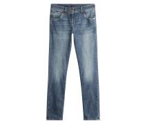Slim-Jeans