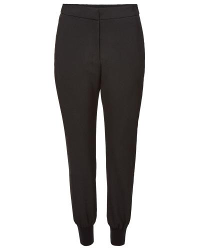 Slim Pants Ieta