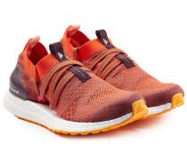 Sneakers Ultraboost X aus Textil