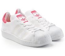 Sneakers Superstar OG PK