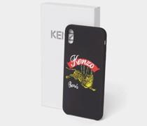 iPhone XS MAX Smartphone-Case