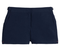 Bade-Shorts Whippet