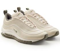 Sneakers Air Max Ultra '97 mit Mesh