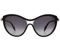 Sonnenbrille AM0021S