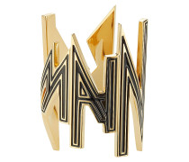 Armreif mit Logo