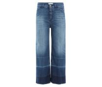 Cropped Pants Niki