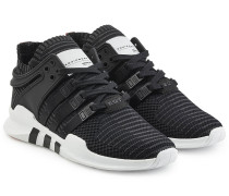 Sneakers EQT Support ADV