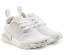 Sneakers NMD R1 aus Mesh