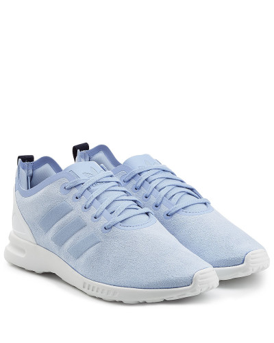 Sneakers ZX Flux Smooth