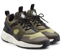Sneakers Air Huarache