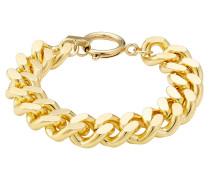 Gliederketten-Armband