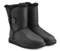 Boots Bailey Bling aus Schafleder